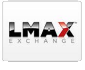 LMAX Exchange – FX trading